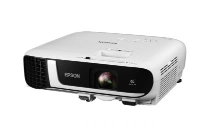 Projector  EB-FH52