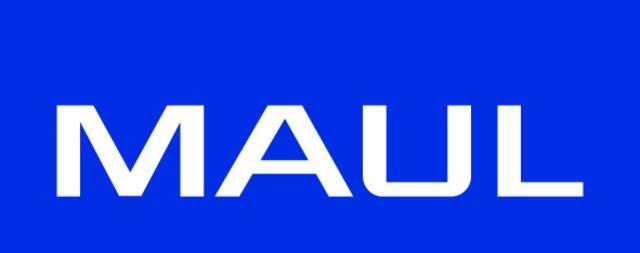 Logo0006