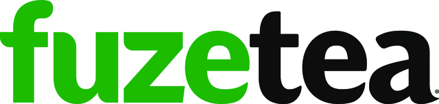 Logo0264