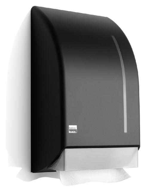 VNKK6031