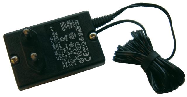 VNKX2606